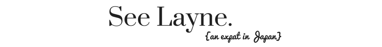 seelayne.com